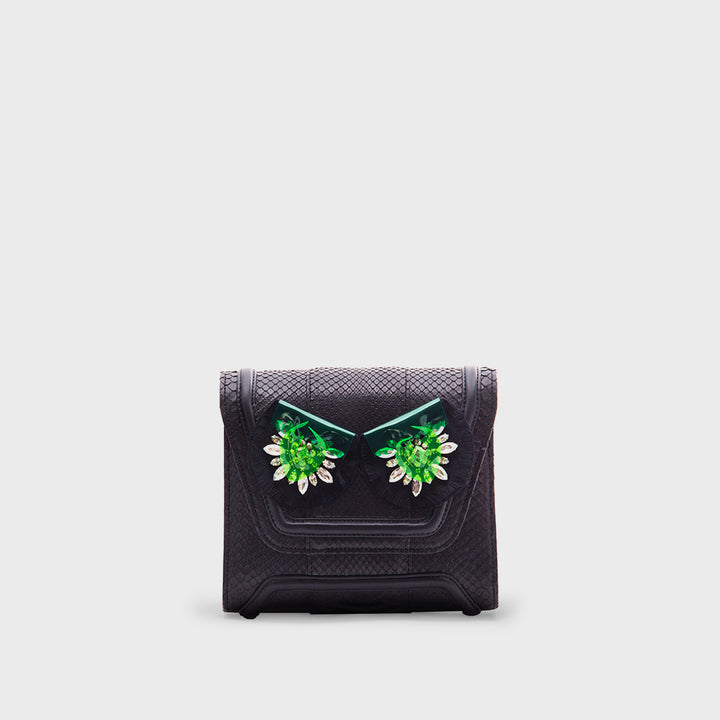 YLIANA YEPEZ YY view Mini Givanna clutch