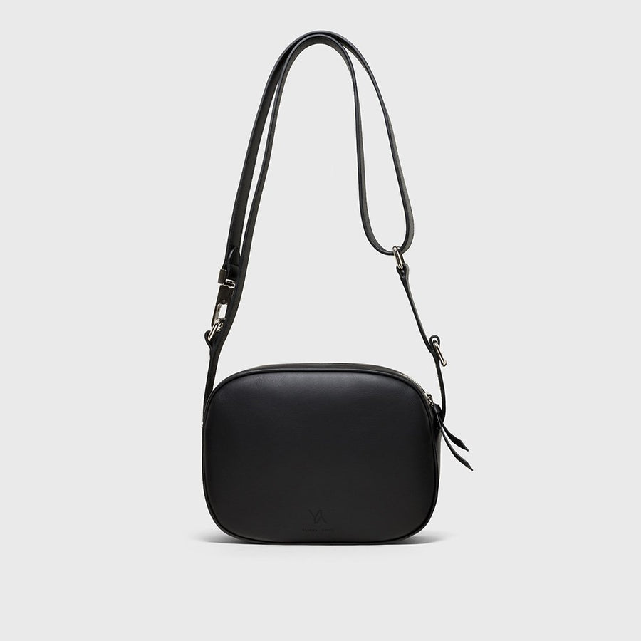 YLIANA YEPEZ bags Isabella crossbody dream back