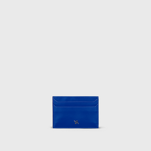 YLIANA YEPEZ handbags Card case denim small leather goods