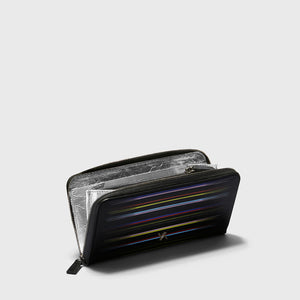 YLIANA YEPEZ handbags wallet impossible