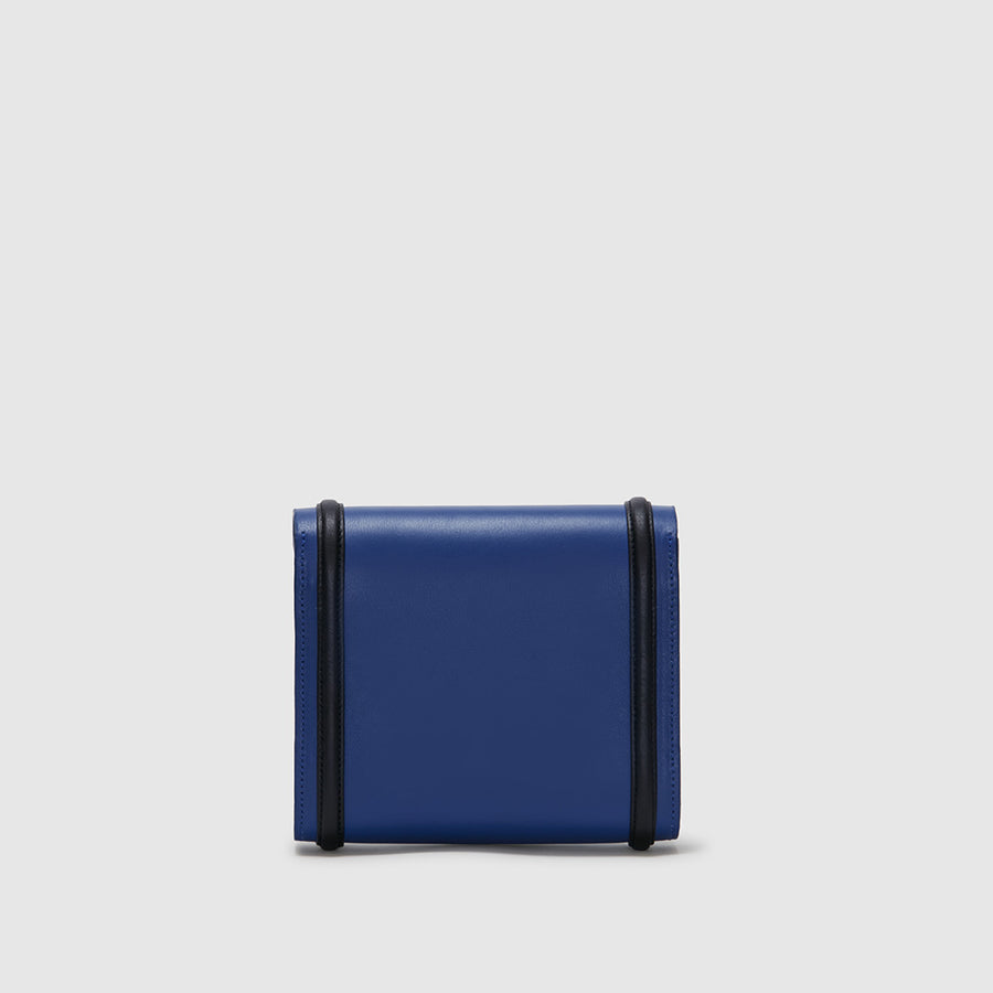 Yliana Yepez Mini Giovanna clutch