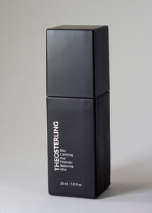 Skin Clarifying And Probiotic Balancing Mist