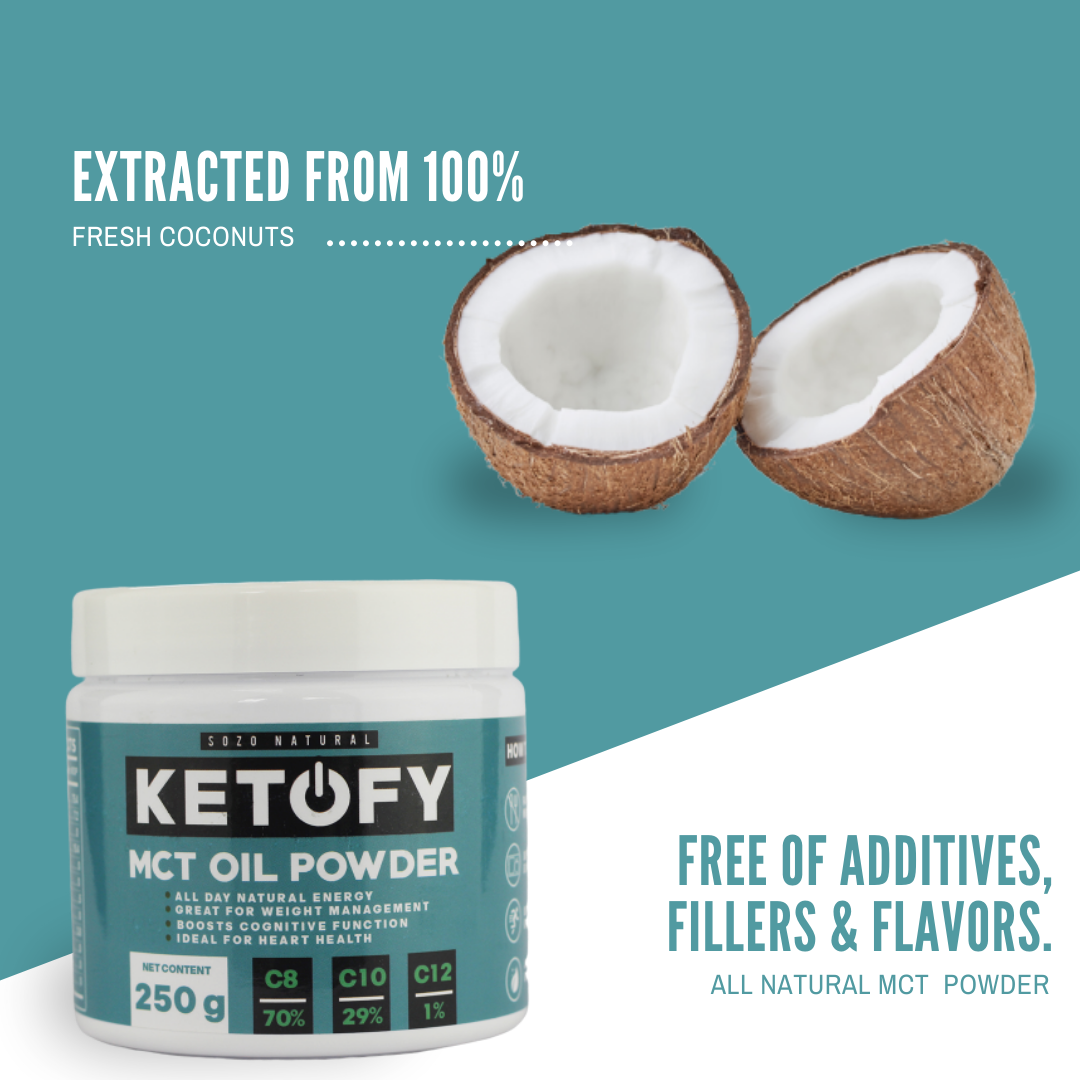 Ketofy-Mct-powder