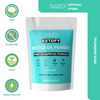 Ketofy MCT Oil Powder - Sozo  Sales