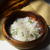 Shirataki Rice