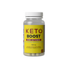 Burn & Boost (Flat Tummy Combo) - Keto Burn + Keto Boost