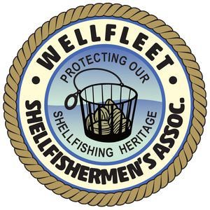 Wellfleet Shellfishermen's Association