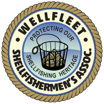 Voting Commercial Shellfishing Membership