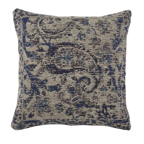 Brighton Accent Pillow - Farmhouse-Primitives
