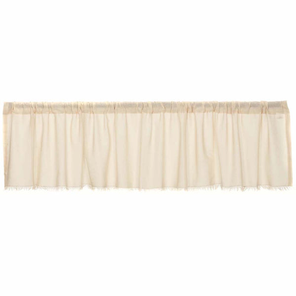 Tobacco Cloth Curtains COLOR CHOICE - Farmhouse-Primitives