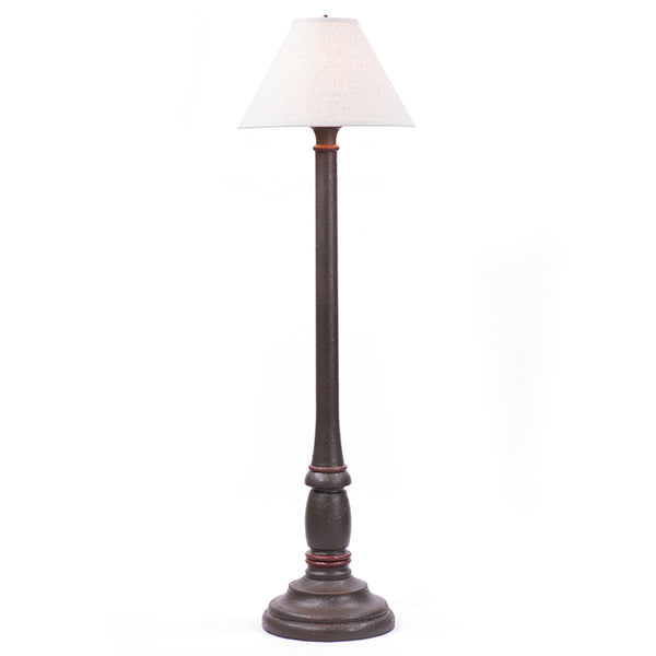 Brinton House Floor Lamp