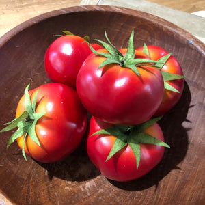 Tomato - Farmhouse-Primitives