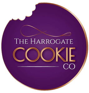 Harrogate Cookie Co