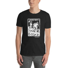 Load image into Gallery viewer, Burrito Boyz Tee