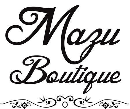 Mazu Boutique