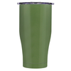 ORCA Army Green 27 oz Chaser Tumbler