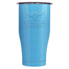 ORCA Baby Blue 27 oz Chaser Tumbler