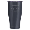 ORCA Blue Grey 27 oz Chaser Tumbler