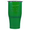 ORCA Farm Green 27 oz Chaser Tumbler