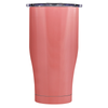ORCA Guava 27 oz Chaser Tumbler