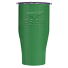 ORCA Kelly Green 27 oz Chaser Tumbler