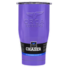ORCA Purple 27 oz Chaser Tumbler