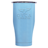 ORCA Pastel Blue 27 oz Chaser Tumbler
