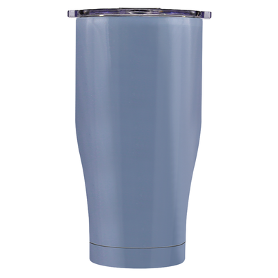 ORCA Periwinkle Grey 27 oz Chaser Tumbler