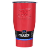 ORCA Red 27 oz Chaser Tumbler