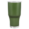 H2Go Army Green 28 oz Summit Tumbler