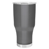 H2Go Oil Slick 28 oz Summit Tumbler