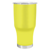 H2Go Sunshine Yellow 28 oz Summit Tumbler
