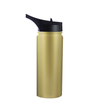 Hogg Gold 18 oz HydroSport Bottle