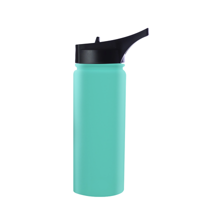 Hogg Seafoam 18 oz HydroSport Bottle