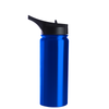 Hogg Blue Translucent 18 oz HydroSport Bottle
