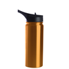 Hogg Copper Translucent 18 oz HydroSport Bottle