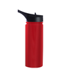 Hogg Vampire Red 18 oz HydroSport Bottle