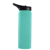 Hogg Seafoam 25 oz HydroSport Bottle