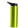 Hogg Candy Apple Green Translucent 25 oz HydroSport Bottle