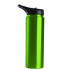 Hogg Green Translucent 25 oz HydroSport Bottle