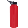Hogg Red 40 oz HydroSport Bottle