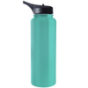 Hogg Seafoam 40 oz HydroSport Bottle