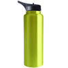 Hogg Candy Apple Green Translucent 40 oz HydroSport Bottle