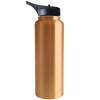 Hogg Copper Translucent 40 oz HydroSport Bottle