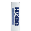 Hogg Blue Sea 25 oz HydroSport Bottle