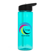 Aqua 24 oz Sports Bottle