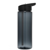 Smoke 24 oz Sports Bottle