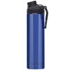 ORCA Blue 22 oz Hydra Bottle