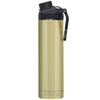ORCA Gold 22 oz Hydra Bottle