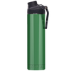 ORCA Green 22 oz Hydra Bottle